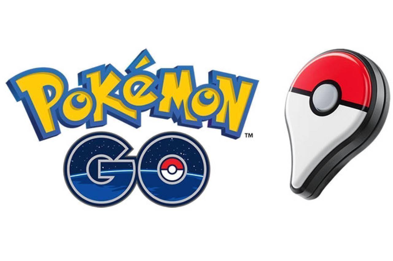 Tout sur le phénomène Pokemon Go - commerces FNCV - Vitrines de France