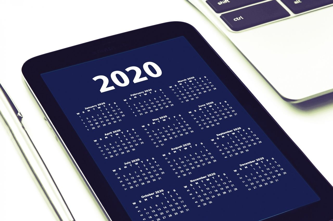 FNCV - Vitrines de France : Dates des commandes 2020 !