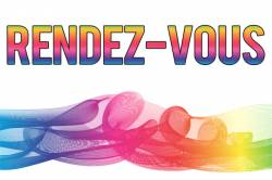 FNCV - Vitrines de France : On se donne rendez-vous!