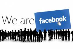 FNCV - Vitrines de France : We are Facebook !