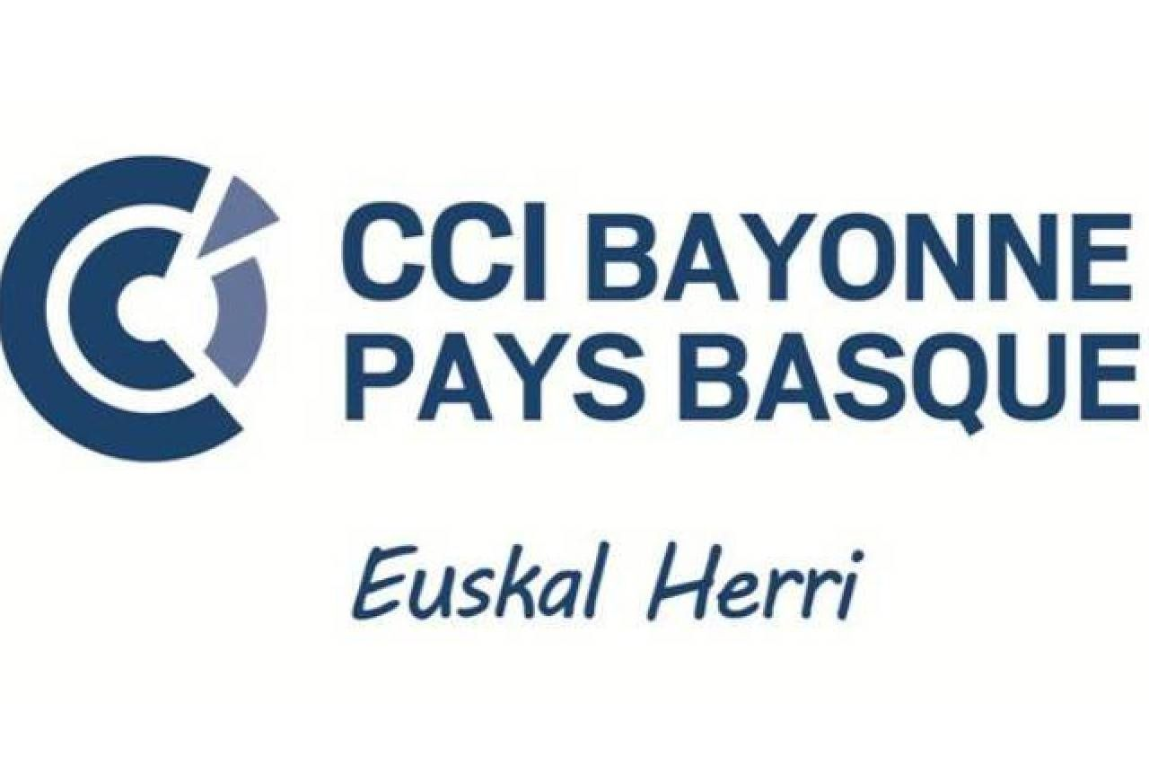 ANGLET - CCI Bayonne Pays Basque - Association des commer�ants de Bab II