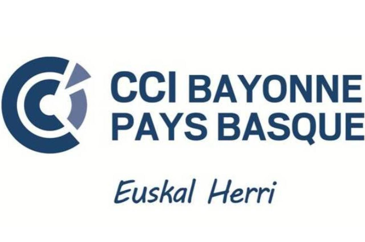 ANGLET - CCI Bayonne Pays Basque - Association des commer�ants de Quintaou