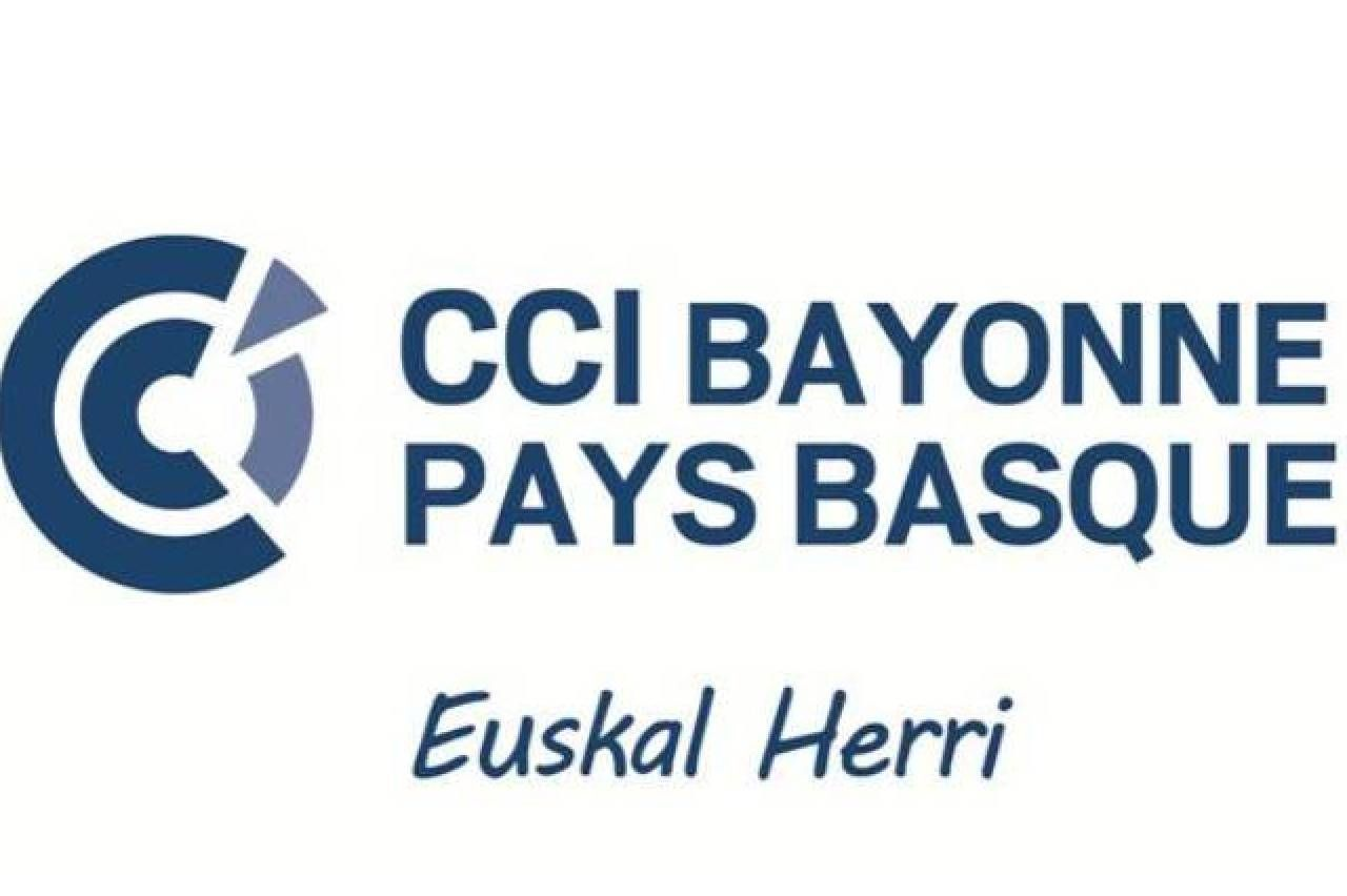 BAYONNE - CCI Bayonne Pays Basque - Association fil de saint esprit