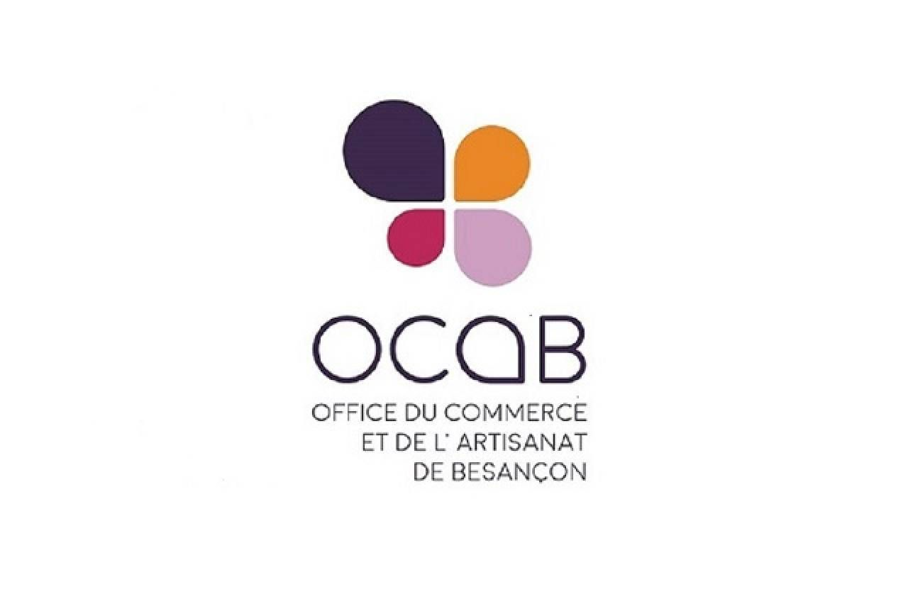 BESANCON - Office du Commerce et de l Artisanat de Besan�on