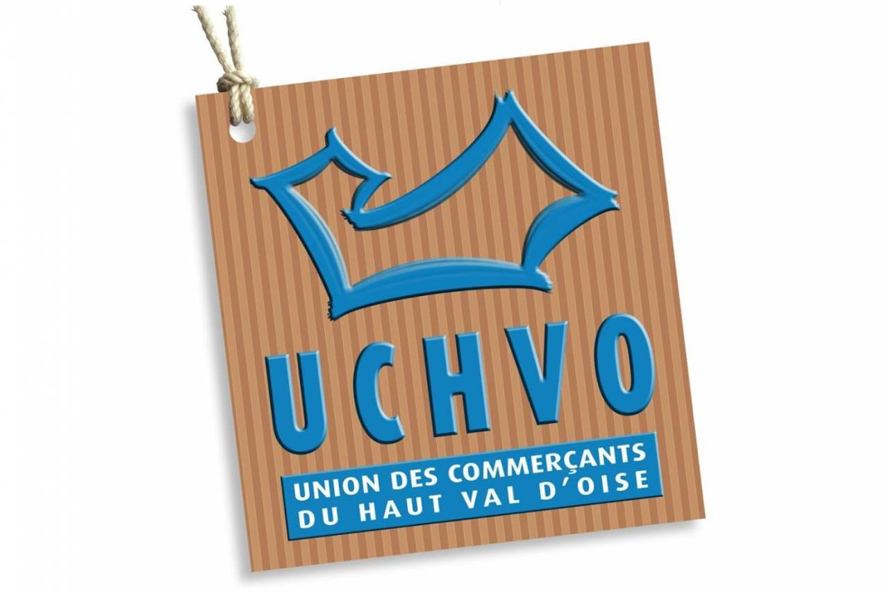 MOURS - UCHVO