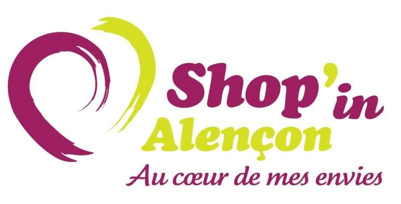 ALENCON - Office du Commerce et de l Artisanat d Alen�on