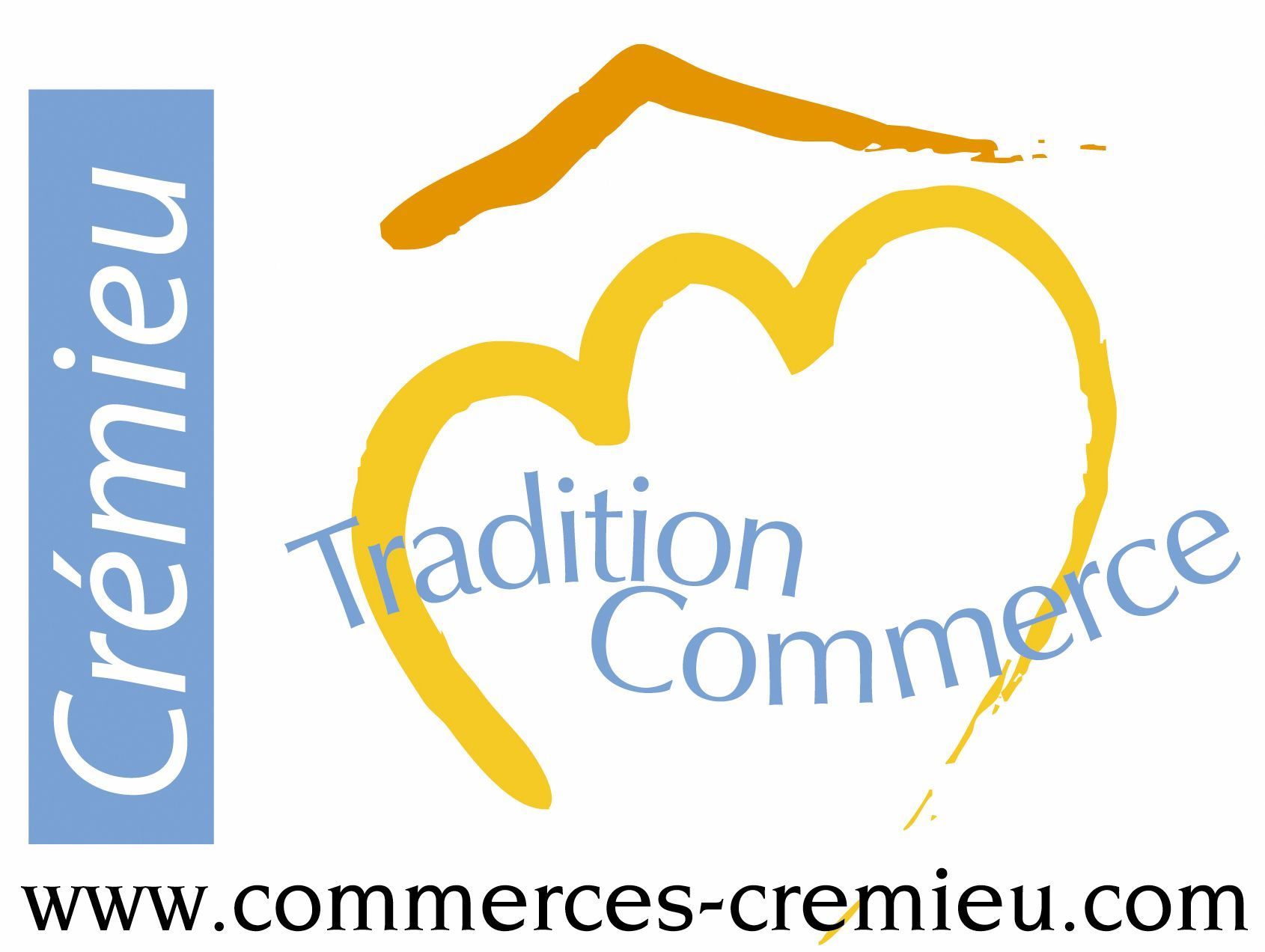 CREMIEU - ACABRED - CTC Cr�mieu Tradition Commerce