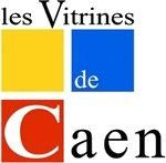 CAEN - FACC (F�d�ration des associations des commercants Caennais) - Les Vitrines de Caen