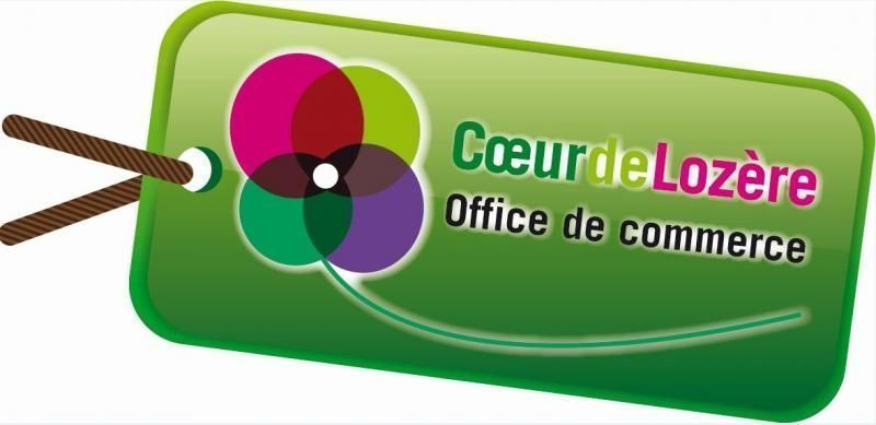 MENDE - Office de commerce Coeur de Loz�re
