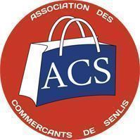 SENLIS - Association des Commer�ants de Senlis (ACAS)