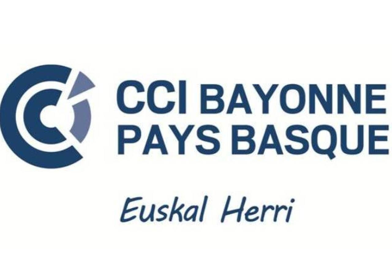 BIARRITZ - CCI Bayonne Pays Basque - Association des commer�ants de bibi beaurivage