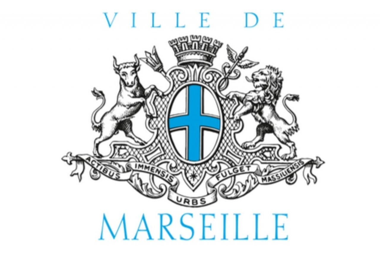 MARSEILLE - Commerces 13, Objectif 13