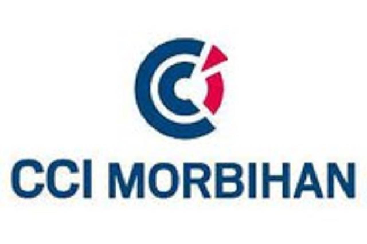 BAUD (Baud label commerce) - CCI du Morbihan
