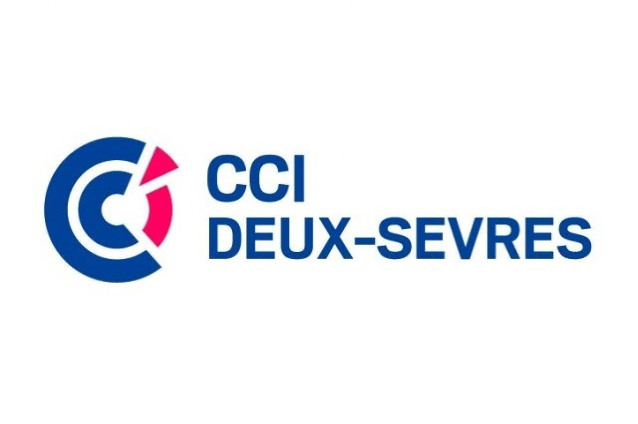 BESSINES - CCI des Deux S�vres - Association Forum Sud