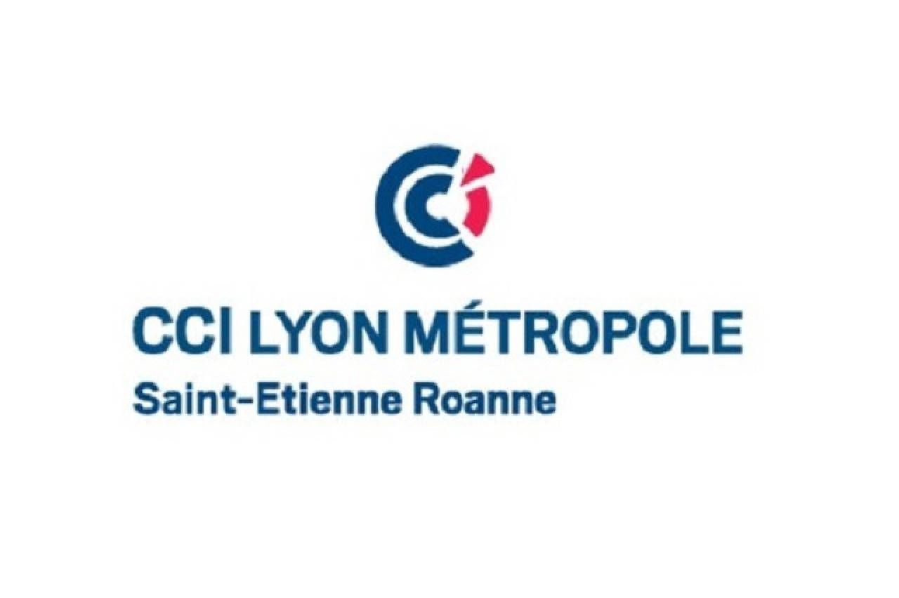 CCI LYON METROPOLE - Association des commer�ants de Saint Just Saint Ir�n�e Fourvi�re