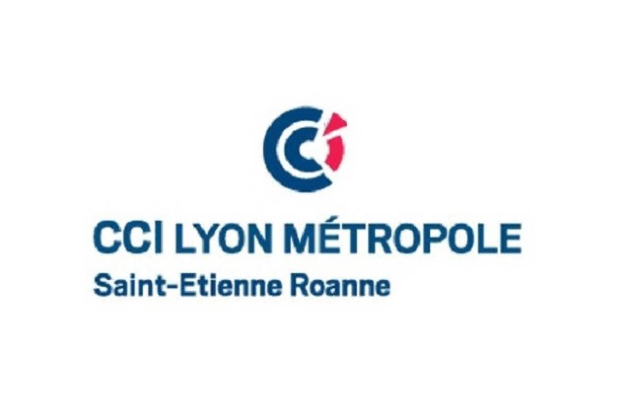 CCI LYON METROPOLE - Association des commer�ants charit� bellecour