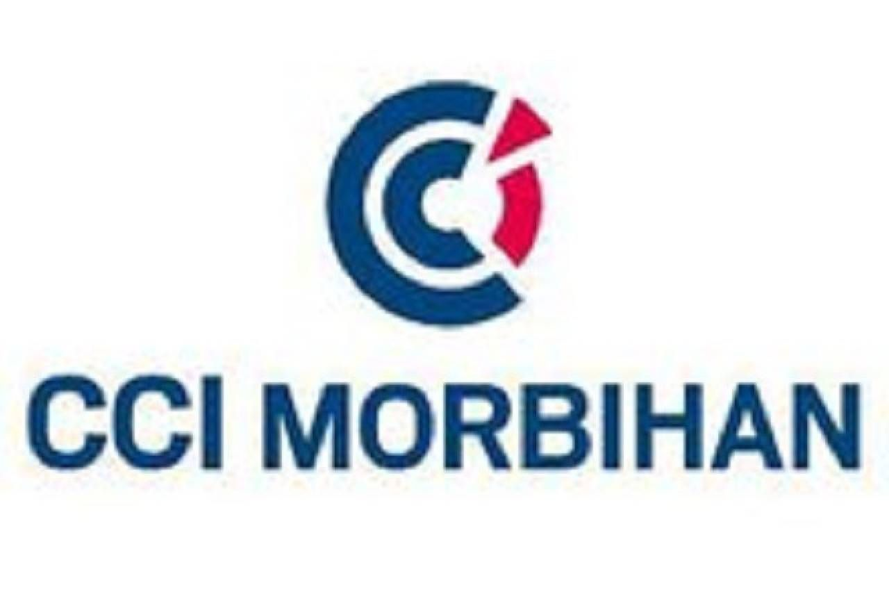 PORT LOUIS (association des commer�ants de port louis) - CCI du Morbihan