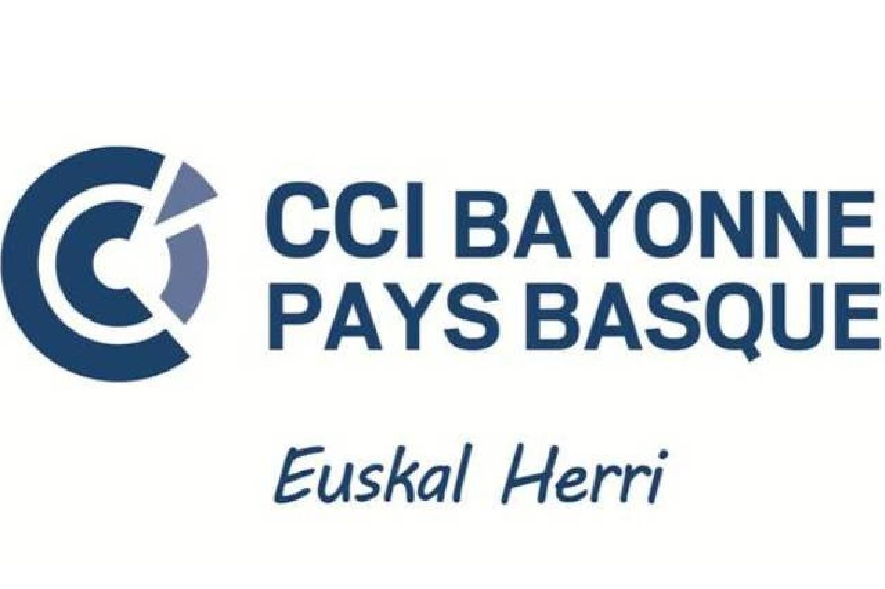 BAYONNE - CCI Bayonne Pays Basque - Association l effort des halles Bayonne