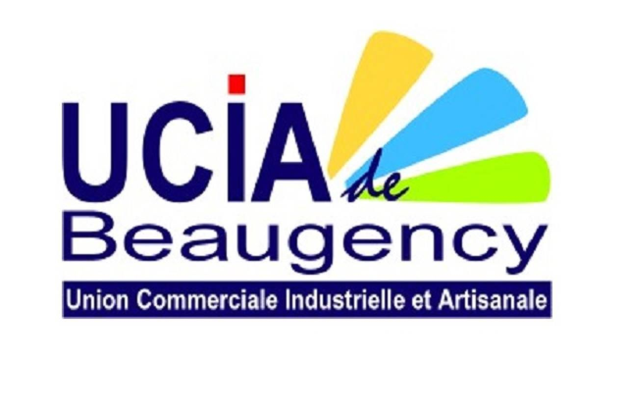 BEAUGENCY - UCIA de Beaugency