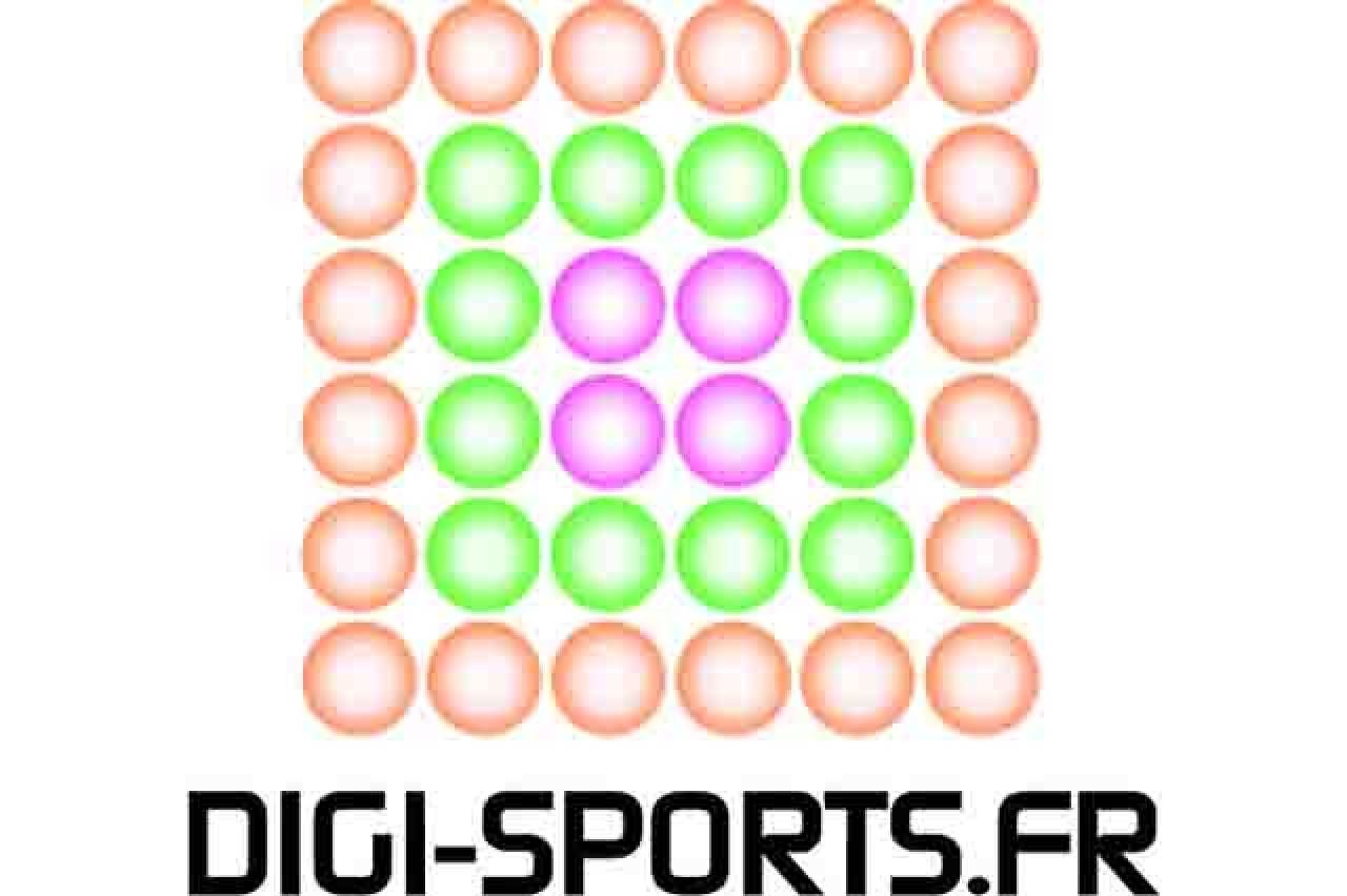 AVANTAGE ADHERENT - Un mur digital interactif avec Digi-Sports