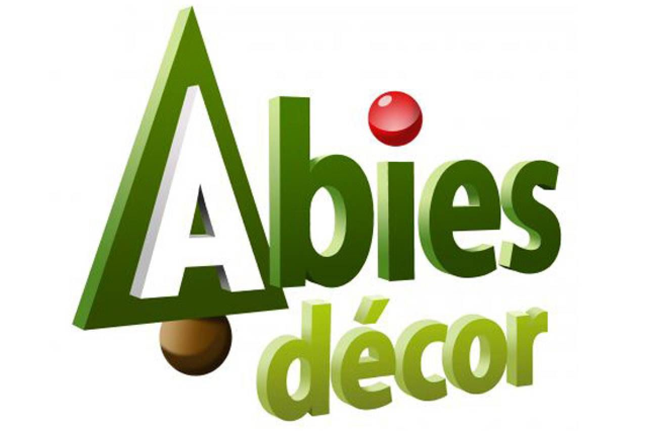 ABIES DECOR