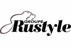 Le catalogue Rustyle - commerces FNCV - Vitrines de France