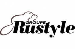Le catalogue Rustyle - commerces FNCV - Vitrines de France