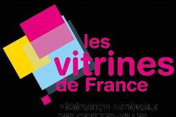 IDENTITE VISUELLE - Le label -  - 03 - Dynamisation FNCV - Vitrines de France