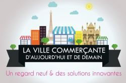 Franchise Business Club - Eléments diffusés - 24/09 - PARIS - 10 - Grand Rendez-Vous National FNCV - Vitrines de France