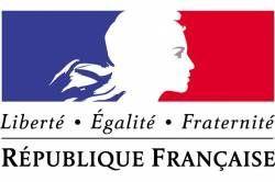 Rapport sur la revitalisation commerciale - Oct 2016 - commerces FNCV - Vitrines de France