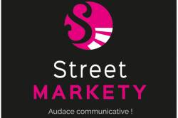 Les offres Street Markety