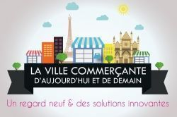 GBF COMMUNICATION - Eléments diffusés - 24/09 - PARIS - 10 - Grand Rendez-Vous National FNCV - Vitrines de France