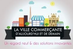 Les Vitrines de Mulhouse - Eléments diffusés - 24/09 - PARIS - 10 - Grand Rendez-Vous National FNCV - Vitrines de France