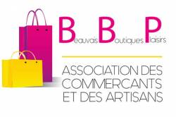 Le Flash Day de Beauvais - commerces FNCV - Vitrines de France